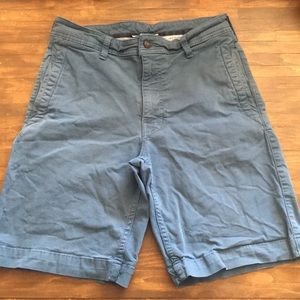 The North Face Men's Shorts Size 30
